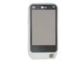 LGP610s 手机