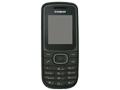 酷派S160 手机