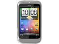 HTCA510c 手机