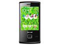酷派W702 手机