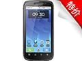 摩托罗拉XT882 手机