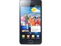 三星GT-I9188 手机