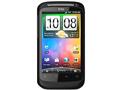 HTCG12 S510e 手机