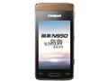 酷派N950 手机
