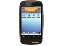 摩托罗拉XT531 手机