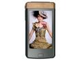 三星SCH-W689 手机