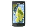 三星GT-I9018 手机