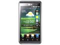LGP920 手机