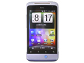 HTCG15 C510e 手机
