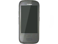 酷派N916 手机