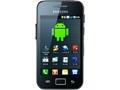 三星SCH-i589 手机