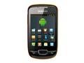 三星GT-S5578 手机