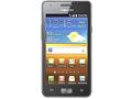 三星GT-I9100G 手机