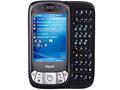 多普达C858g 手机