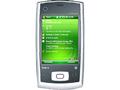 多普达P5500 手机