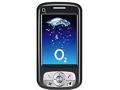 多普达Atom 手机