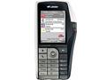 多普达700tv 手机