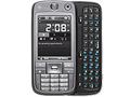 多普达s730 手机