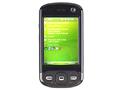 多普达P3600i 手机