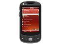 多普达P3450 手机