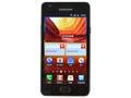 三星I9108 手机