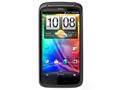 HTCG14 Z710t 手机