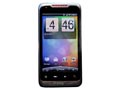 HTCLexicon S610d 手机