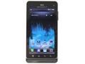 摩托罗拉XT883 手机