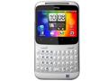 HTCG16 A810e 手机