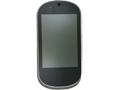 联想Lenovo A1-32AB0 手机