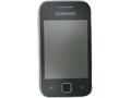 三星SCH-i509 手机