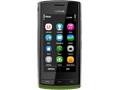 诺基亚500 手机