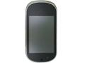 联想A1-32AJ0 手机