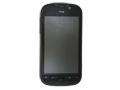 HTCS910m 手机