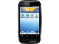 摩托罗拉XT532 手机