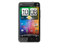 HTCZ510d 手机