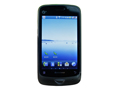联想乐phone A66t 手机