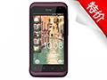 HTCG20 S510b 手机