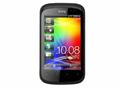 HTCA310e 手机
