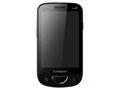 酷派W706 手机