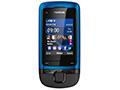 诺基亚C2-05 手机