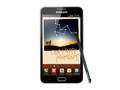 三星GT-I9220 手机