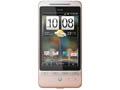 HTCA6262 手机