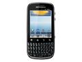摩托罗拉XT317 手机