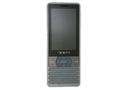 OPPOA129 手机