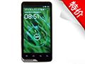 摩托罗拉XT615 手机