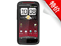 HTCG18 Z715E 手机