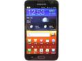 三星I9228 手机