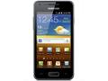 三星I9070 手机