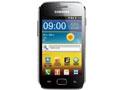 Samsung/三星 SCH-I619 手机 安卓智能 电信3G手机